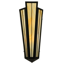 new york 6ce59 31246 Art Deco Wall Sconces - Lamps Beautiful
