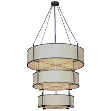 Meyda Pendant Hanging Lamps Lamps Beautiful