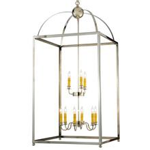 Meyda 137352 Pavilion Lantern