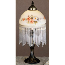 Victorian Table Lamps Lamps Beautiful