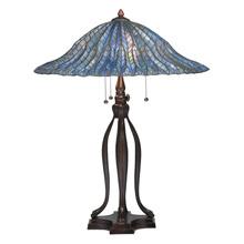 Tiffany Lamp Reproductions Lamps Beautiful