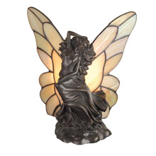 Meyda 50429 Fairy Floating Accent Lamp