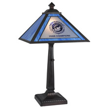 Meyda 52222 Personalized Ems Global Inc Table Lamp