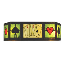 Texas holdem light