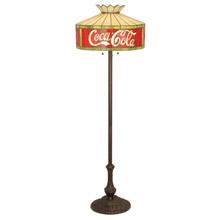 Novelty Floor Lamps - Lamps Beautiful