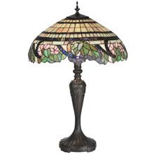 Meyda table lamps lamps beautiful meyda 99725 tiffany handel grapevine table lamp aloadofball Gallery