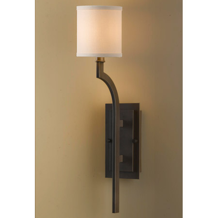 Murray Feiss Wb1470orb Stelle Wall Sconce