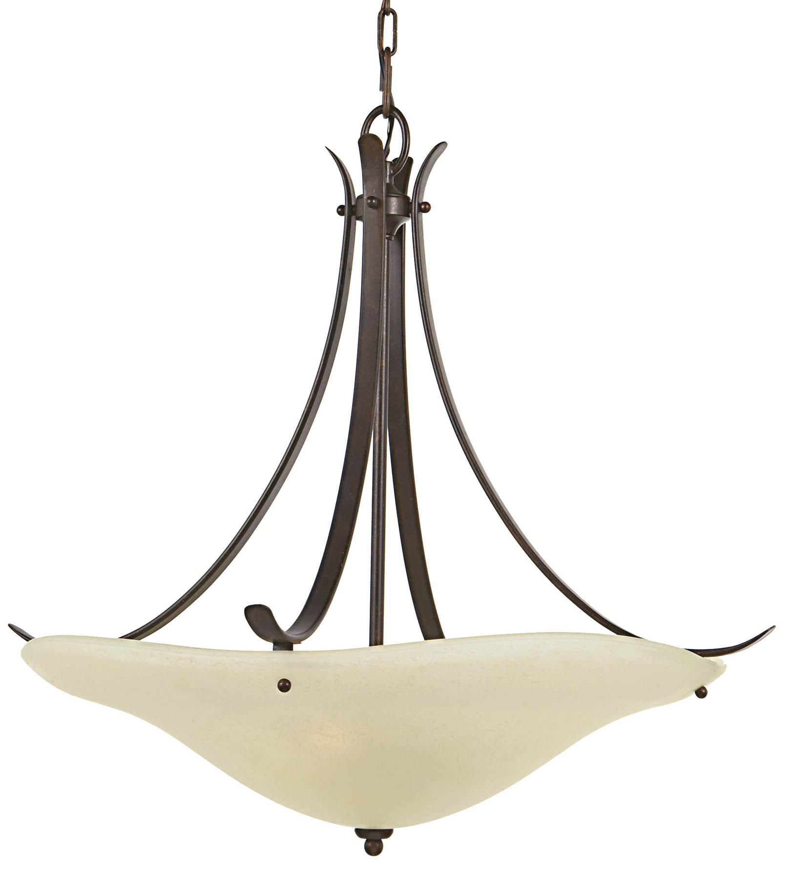 murray feiss fgbz morningside inverted pendant hanging lamp. feiss fgbz morningside inverted pendant hanging lamp