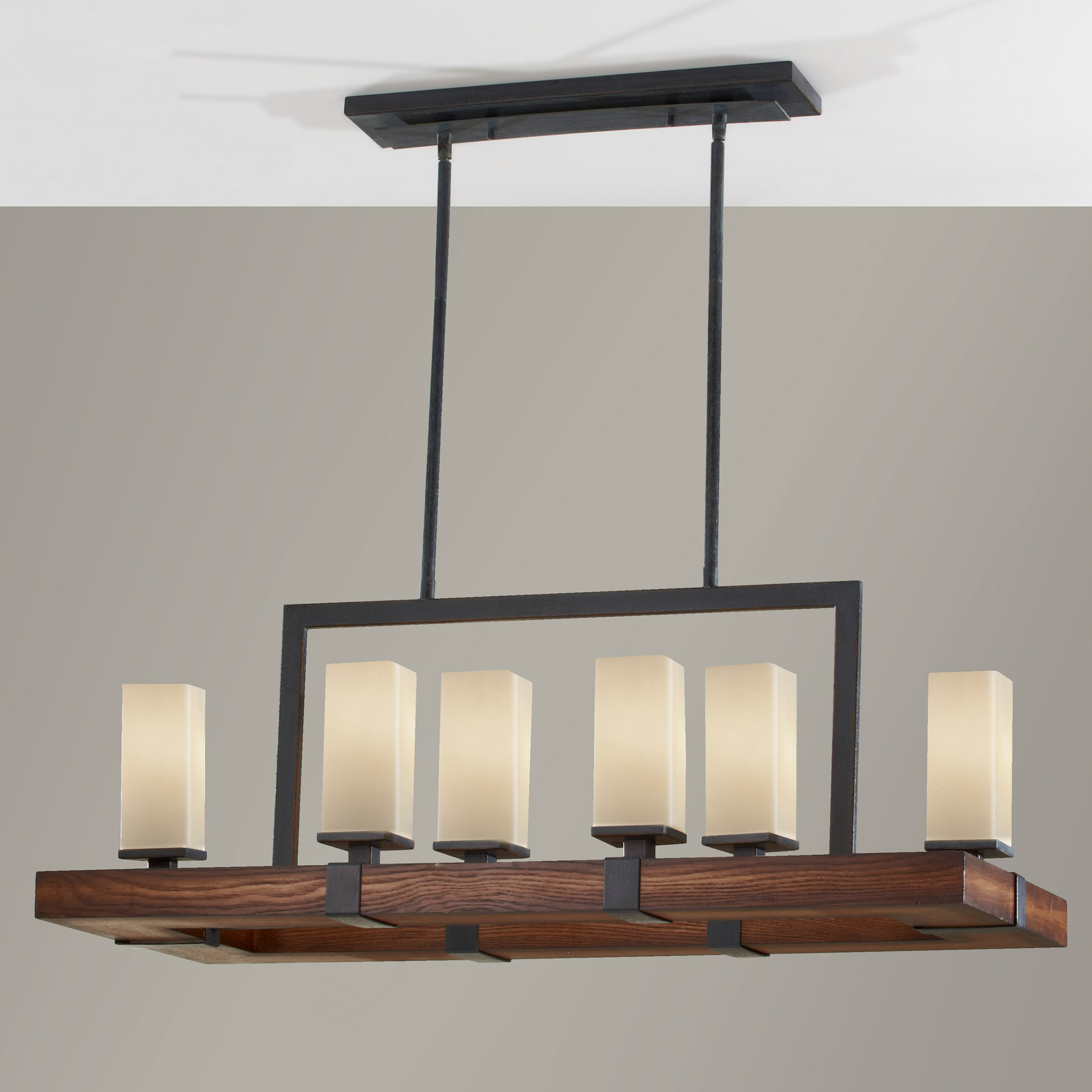 murray feiss f2592 6af agw madera island light