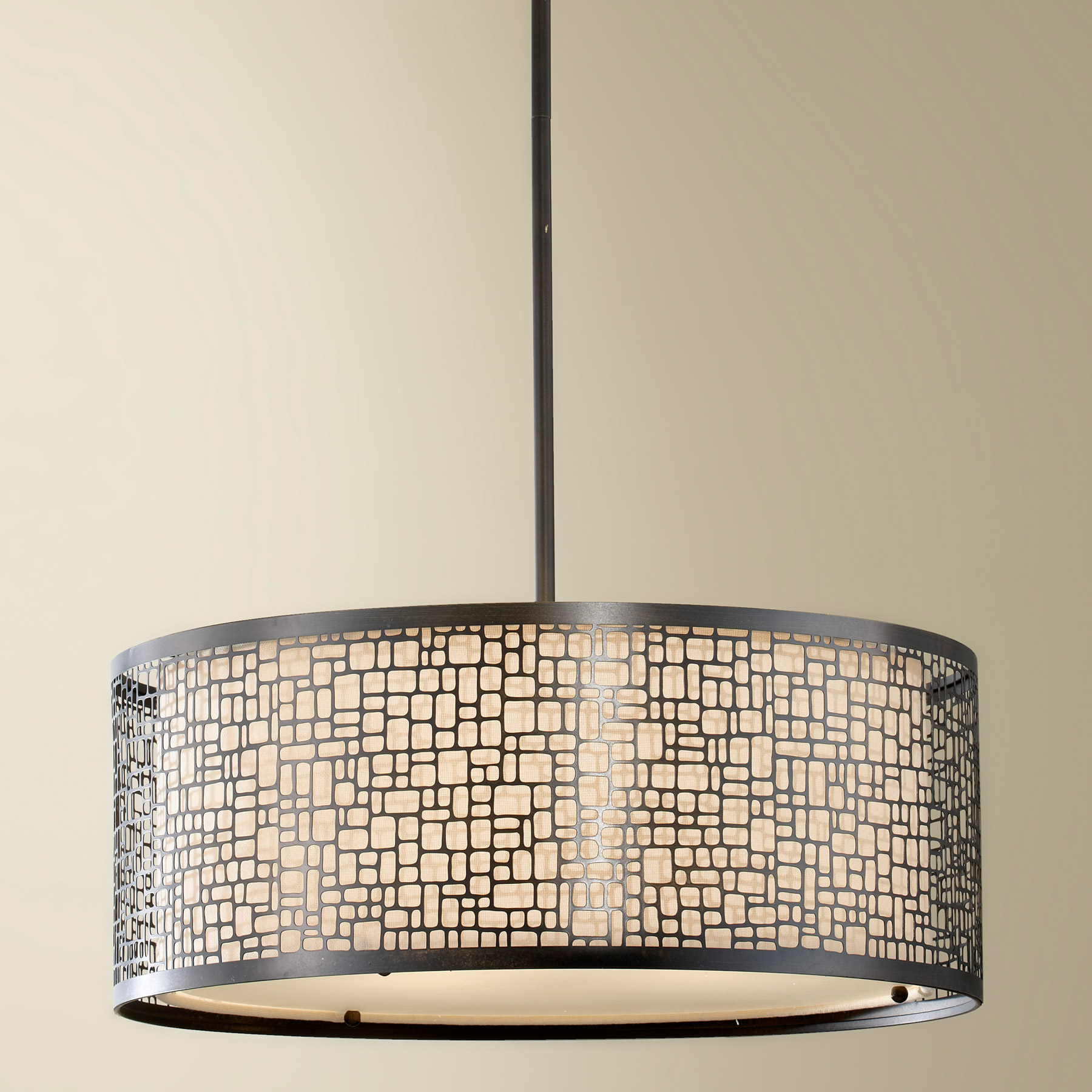 Modern Pendant Lighting. Modern Pendant Lighting D - Activavida.co