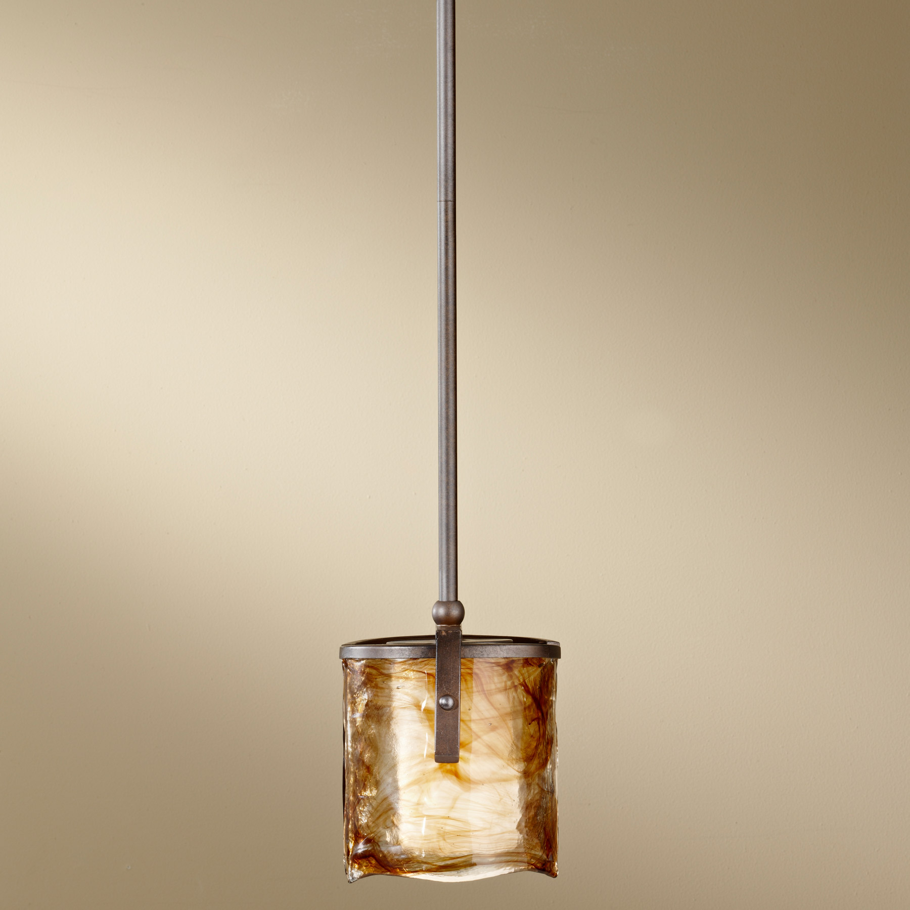 28 murray feiss lighting website the boulevard collection b