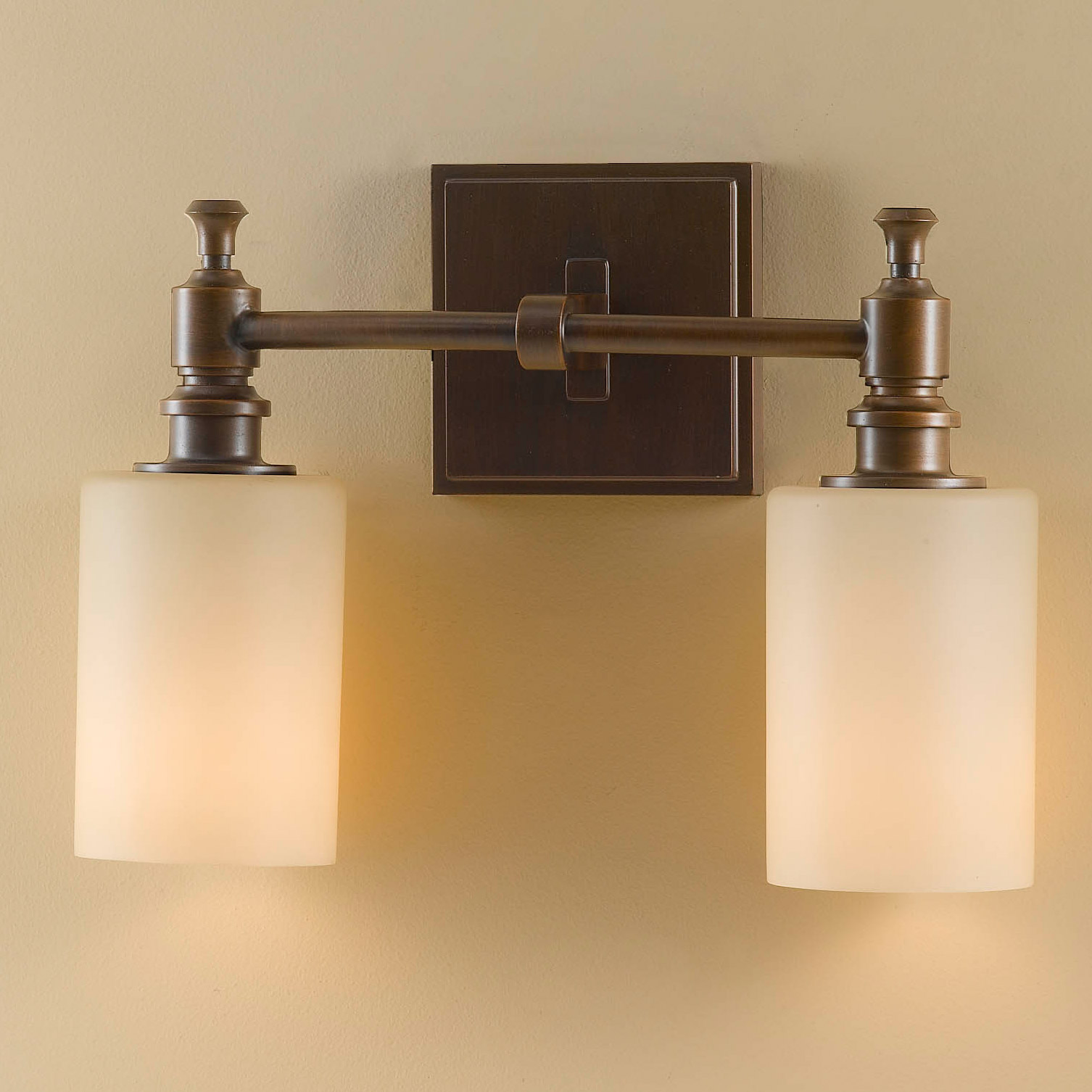 murray feiss vs16102 htbz sullivan ada compliant vanity light