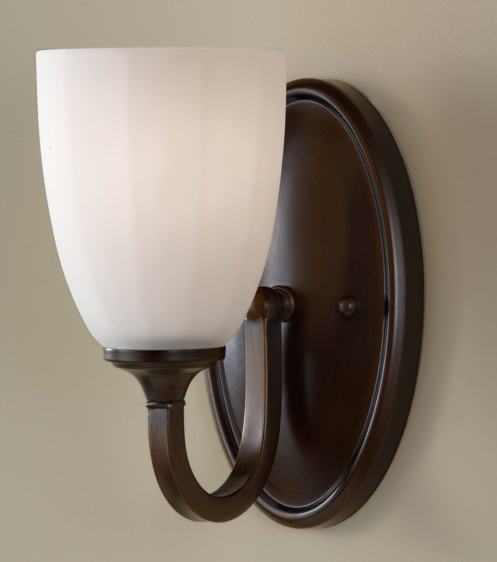 Murray Feiss Vs17401 Htbz Perry Wall Sconce