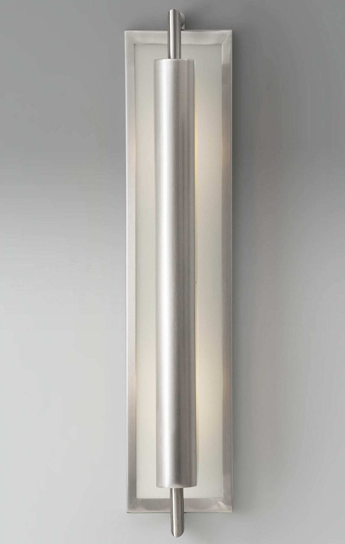 Feiss wb1452bs mila ada wall sconce murray feiss wb1452bs mila ada wall sconce amipublicfo Choice Image