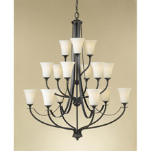 Murray Feiss Chandeliers Lamps Beautiful