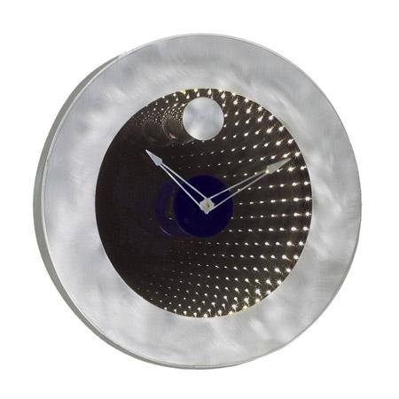 Nova Lighting Ifc2200 Interstellar Clock