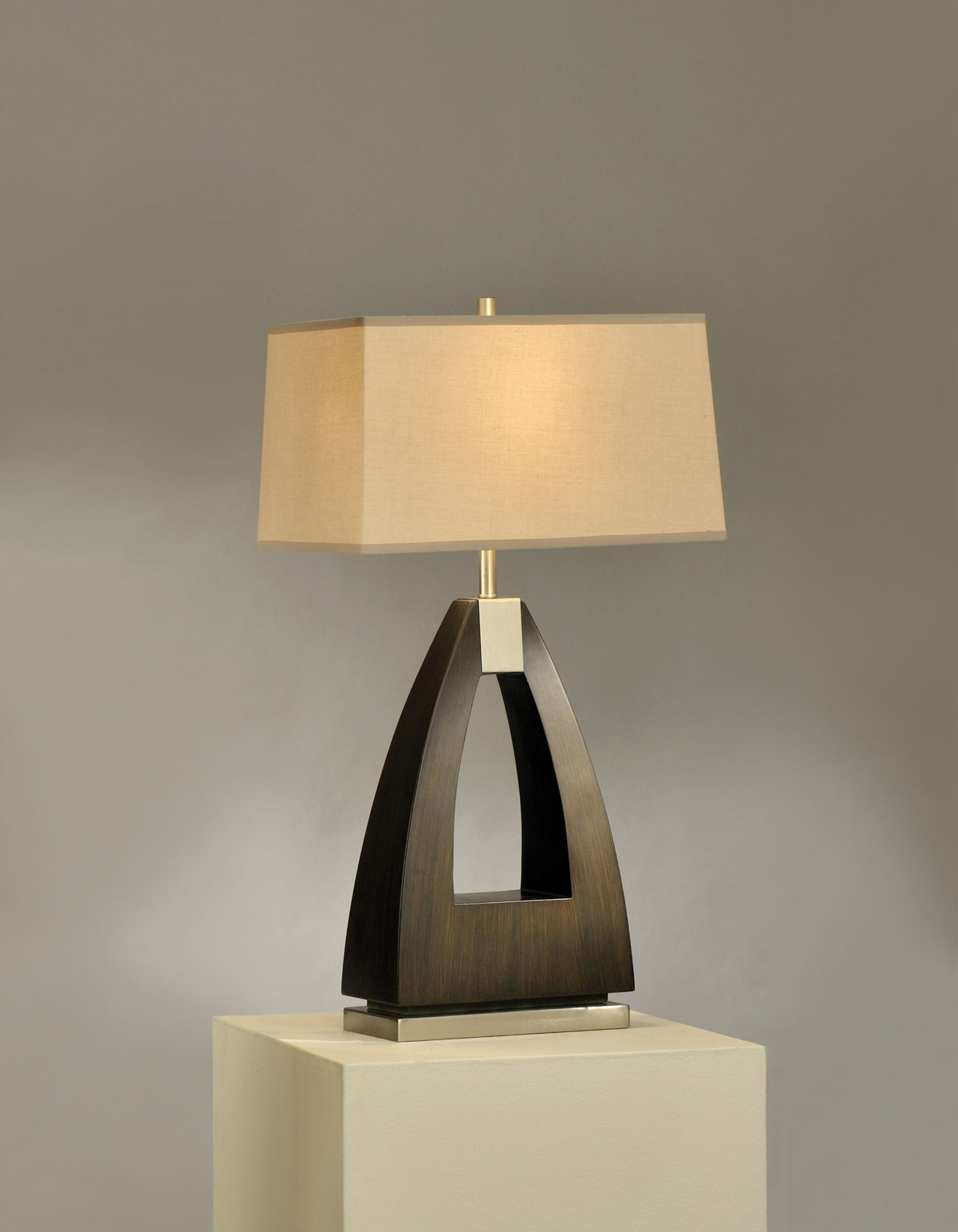 Lighting 10392 trina table lamp nova lighting 10392 trina table lamp geotapseo Images