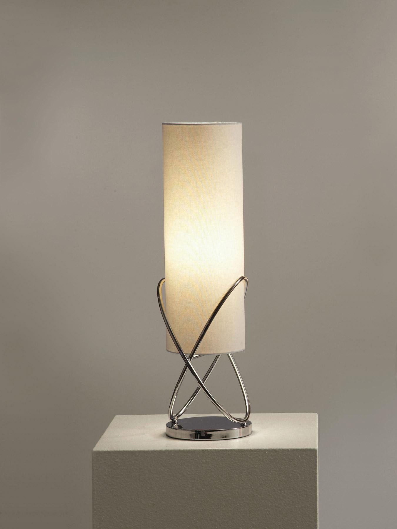 Nova Lighting 11189 Internal Table Lamp