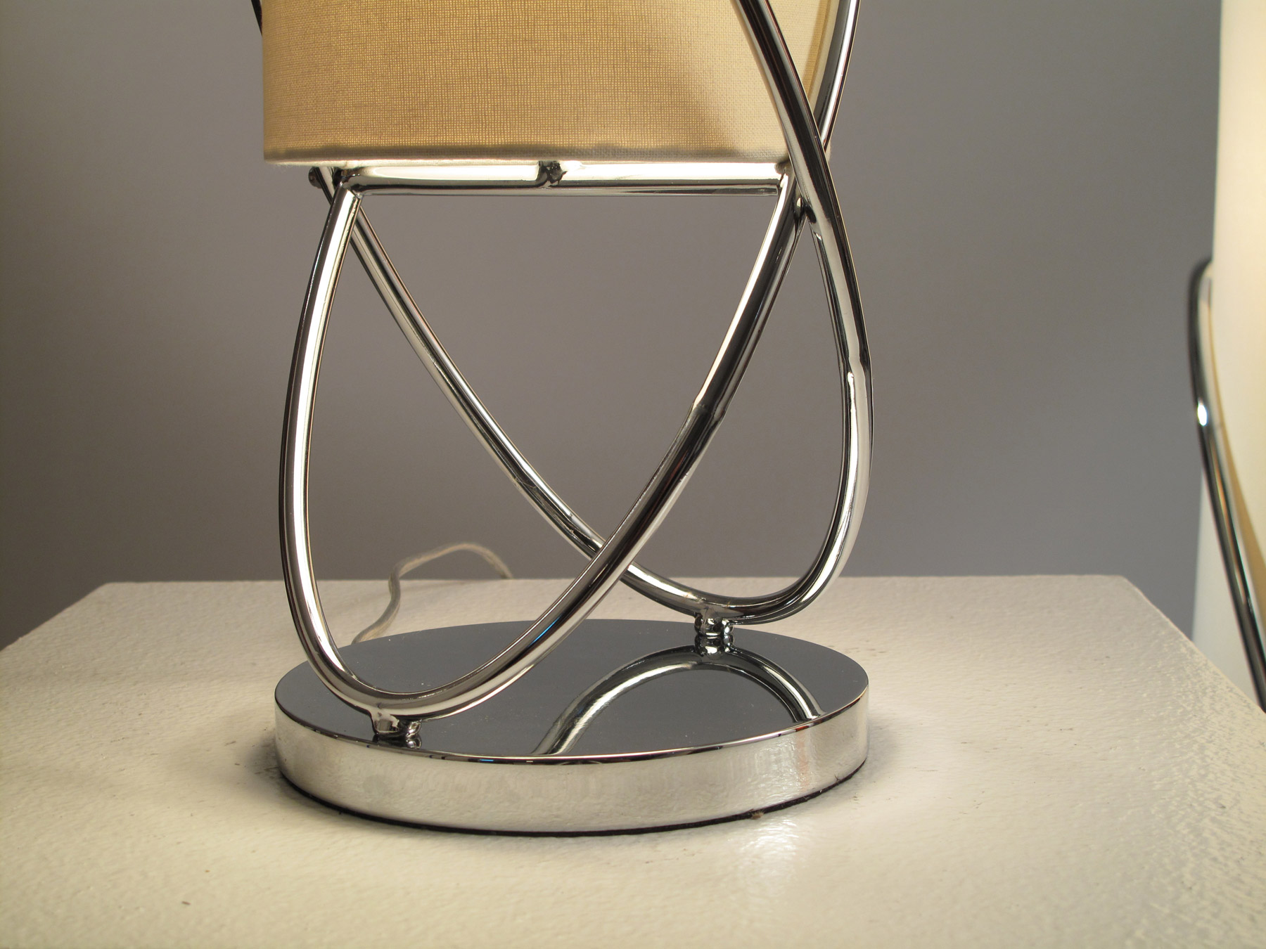 Nova Lighting 11189 Internal Table Lamp