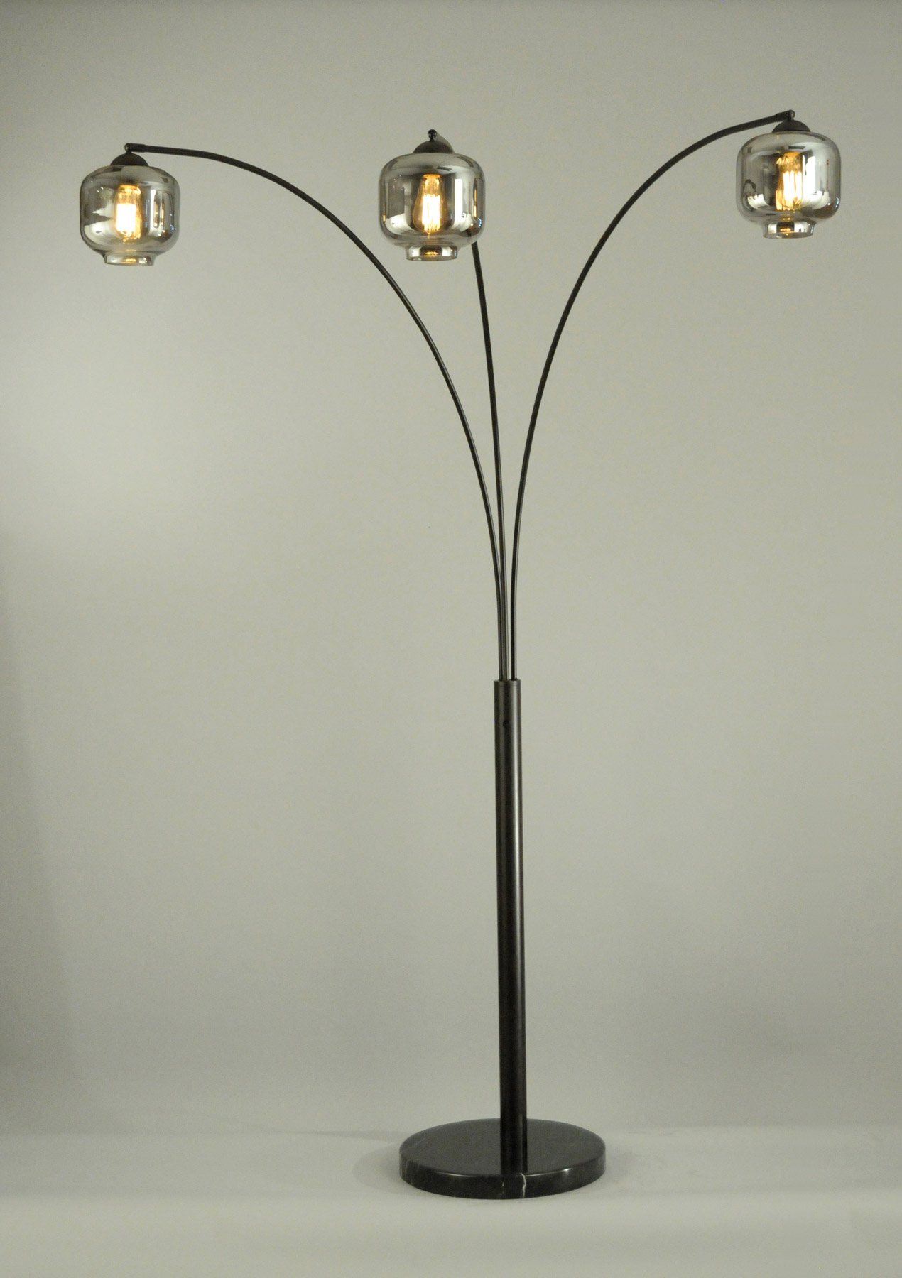Floor Lamps Lamps Beautiful