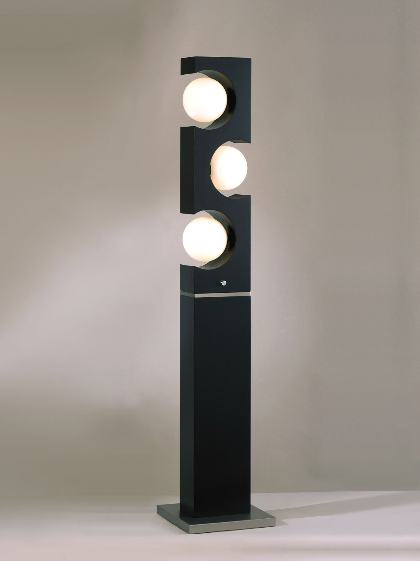 Nova Lighting 2343 Nova 1960 Floor Lamp