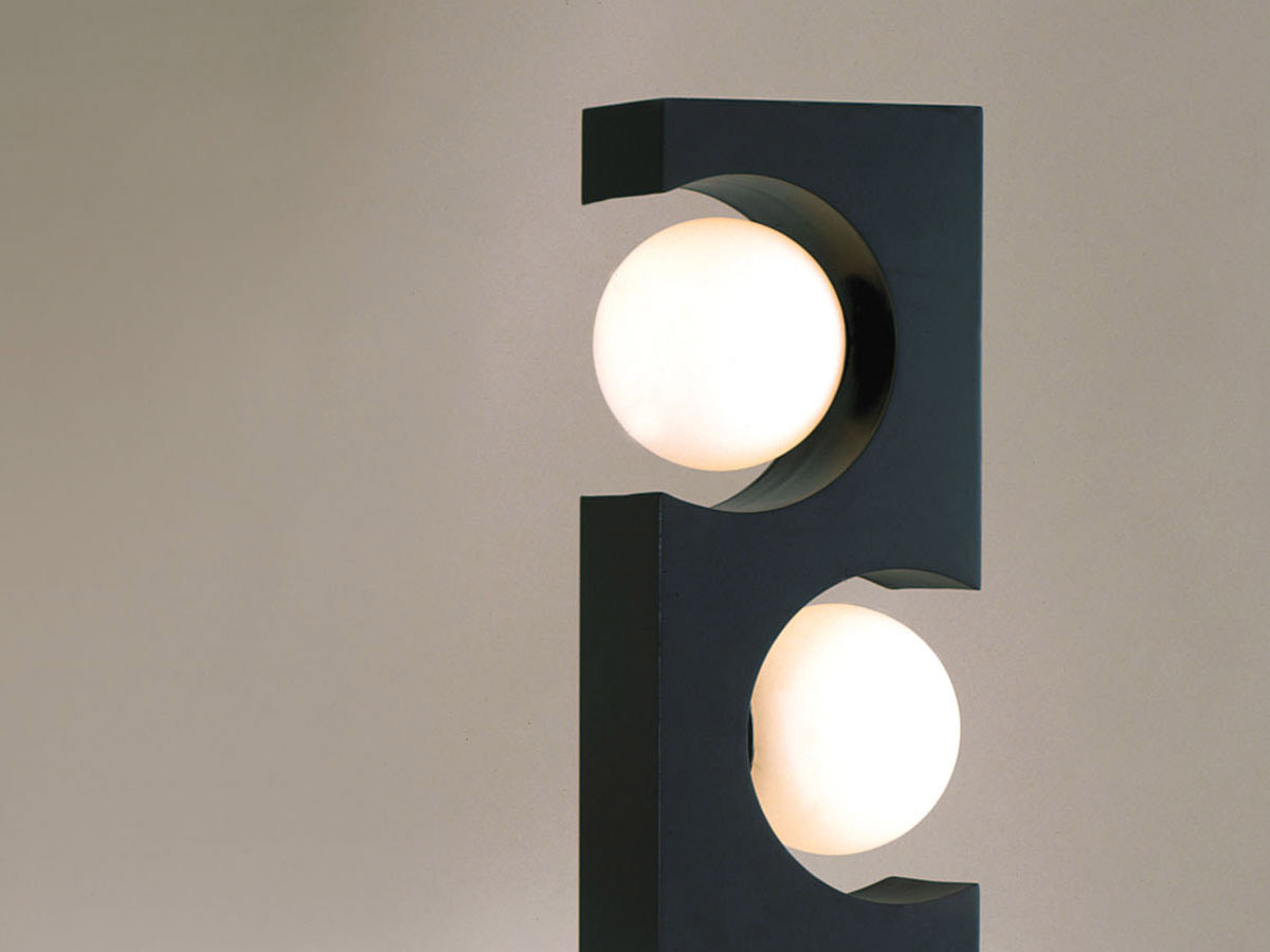nova lighting nova floor lamp