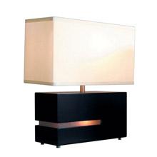 Nova Kimura Floor Lamp