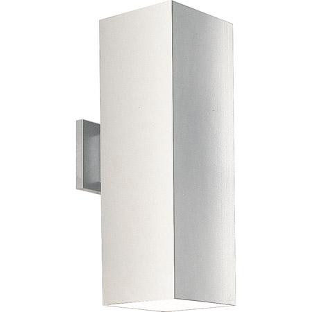 home outdoor lighting wall fixtures progress lighting p5644 30. Black Bedroom Furniture Sets. Home Design Ideas