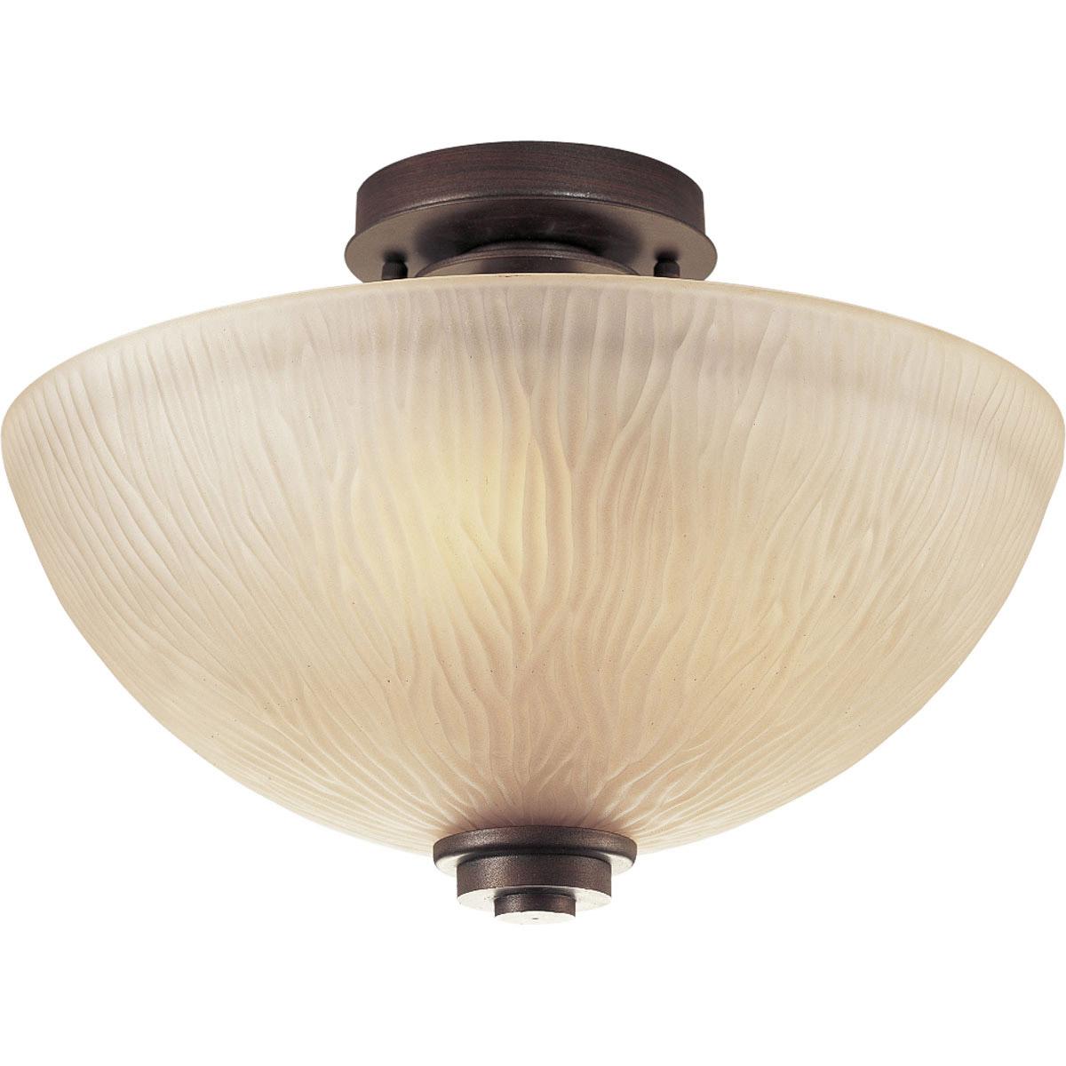 home ceiling lighting close to ceiling light fixtures semi flu. Black Bedroom Furniture Sets. Home Design Ideas