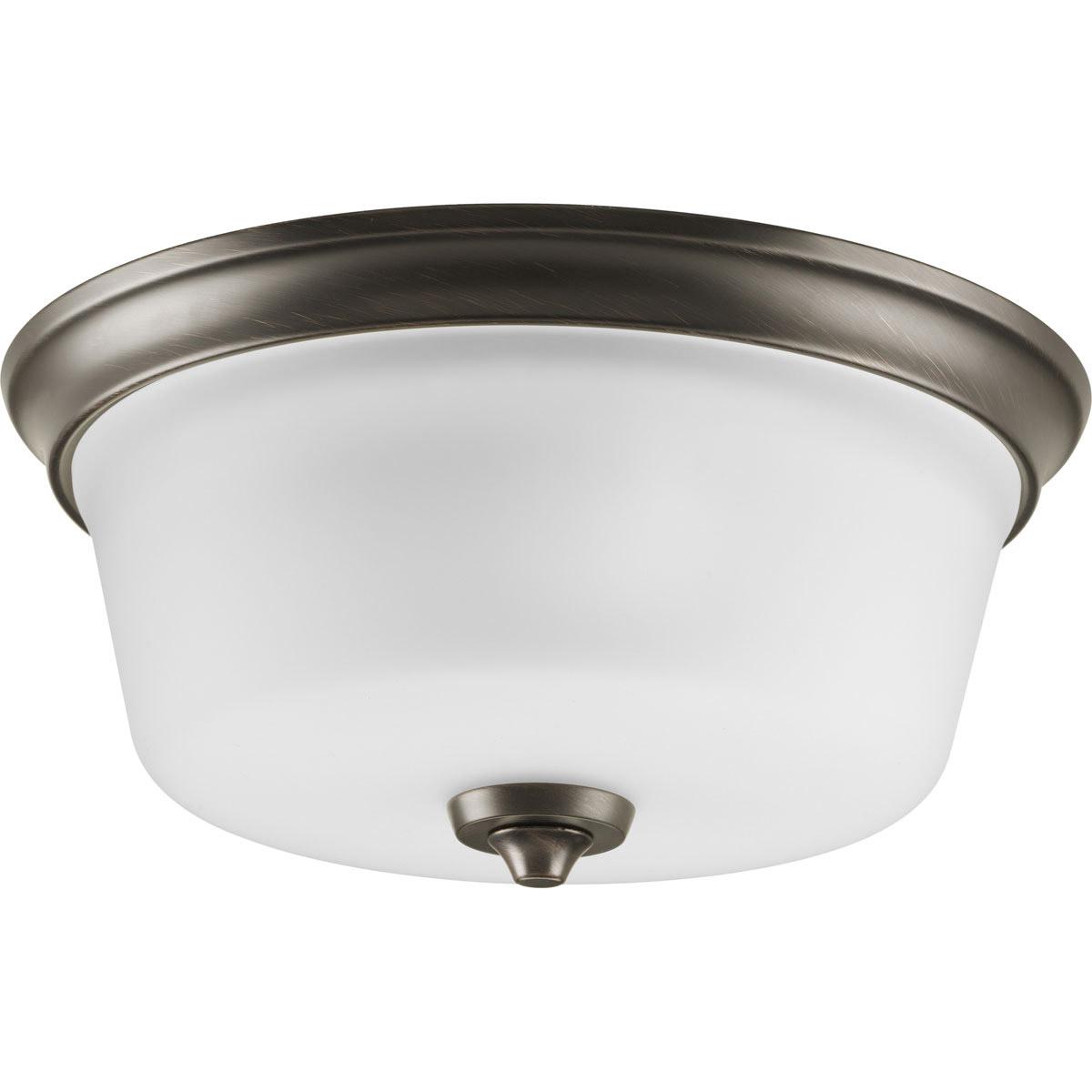 Flush Mount Light Fixture 1200 x 1200