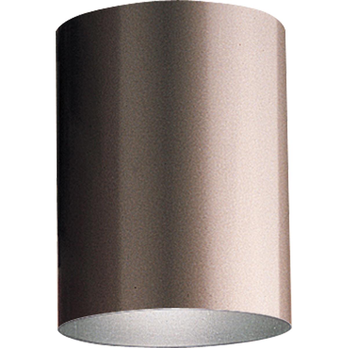 lighting close to ceiling light fixtures progress lighting p5774