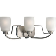 Progress Lighting P2796-09 Wisten Vanity Light