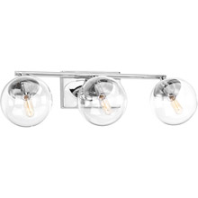 Progress Lighting P2856-15 Mod Vanity Light