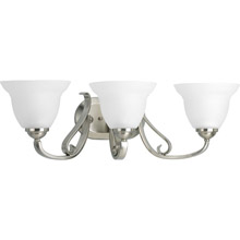 Progress Lighting P2883-09 Torino Vanity Light