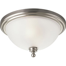 Progress Lighting P3312-09 Madison Flush Mount Ceiling Fixture