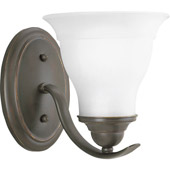 Transitional Trinity Wall Sconce - Progress Lighting P3190-20