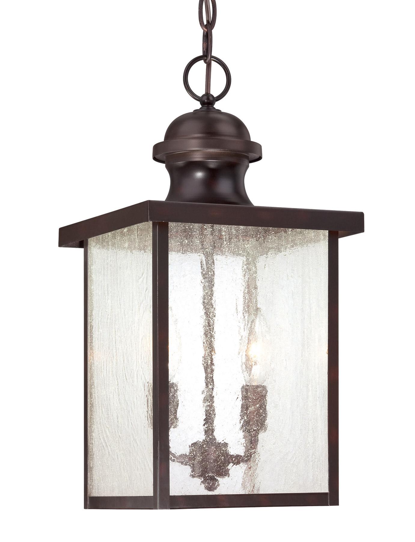 Savoy House 5 603 13 Newberry Hanging Exterior Lantern