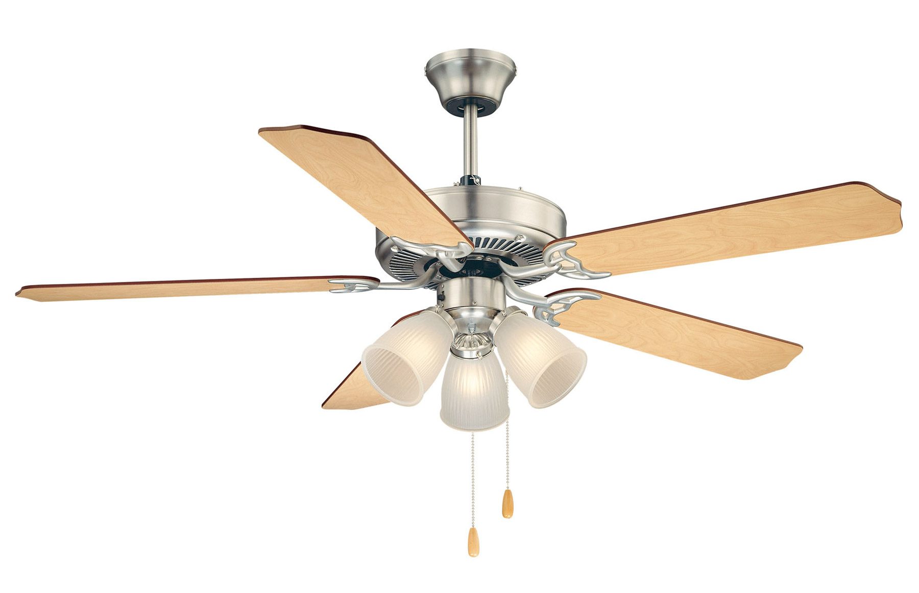 Savoy House Ceiling Fan Savoy House 52 624 5cn 13 Hyannis 52 Indoor Ceiling Fan