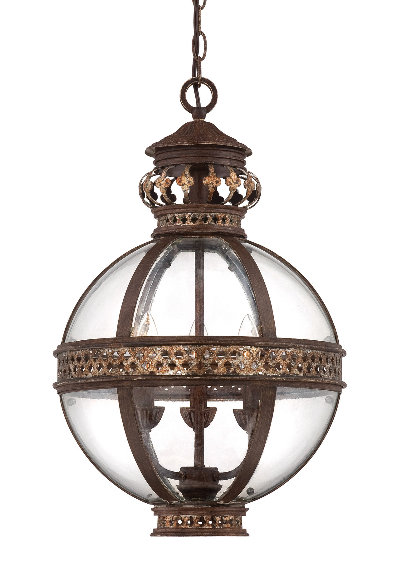 Savoy House 7 1480 3 124 Strasbourg Small French Globe Lantern