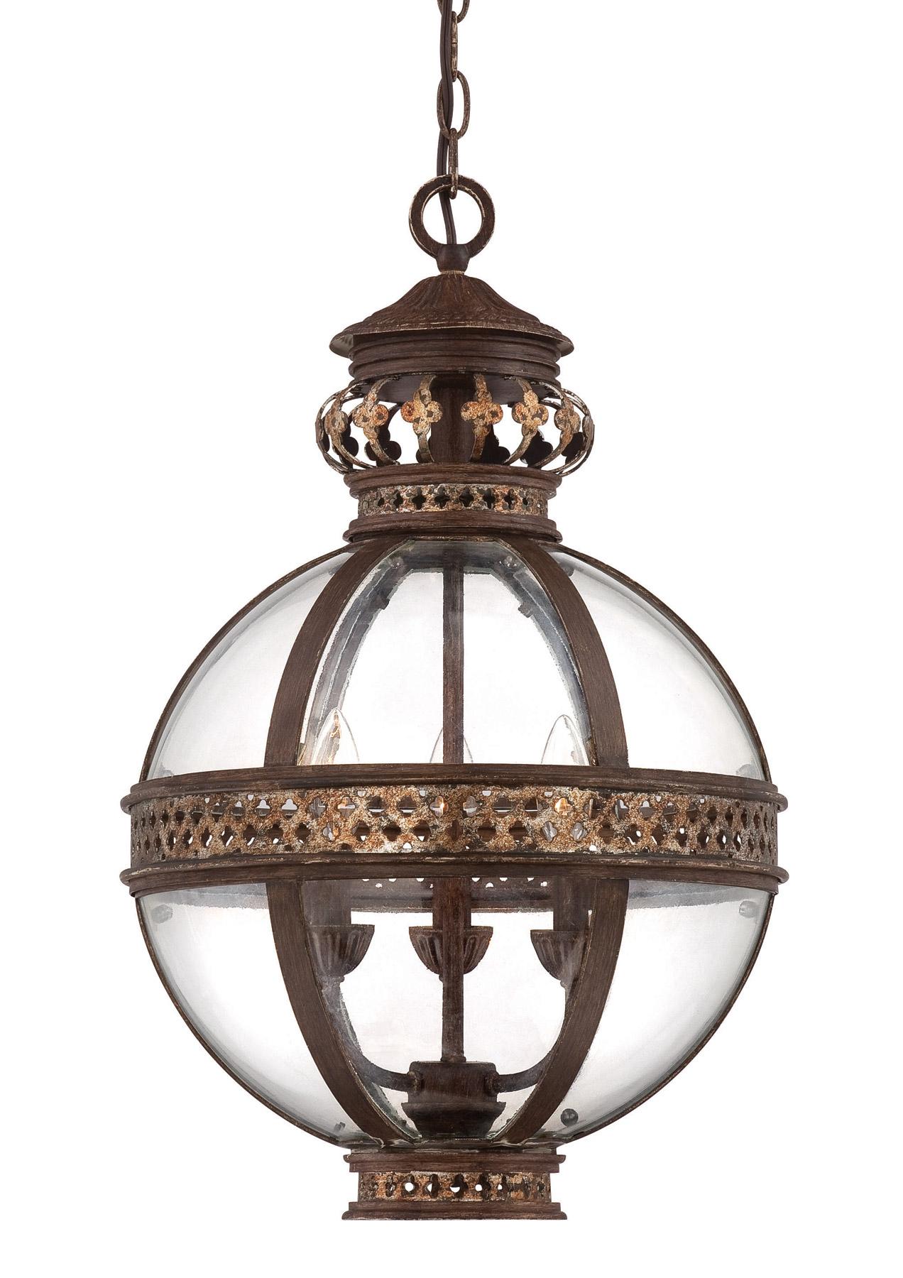 Savoy House 7 1480 3 124 Strasbourg Small French Globe Lantern