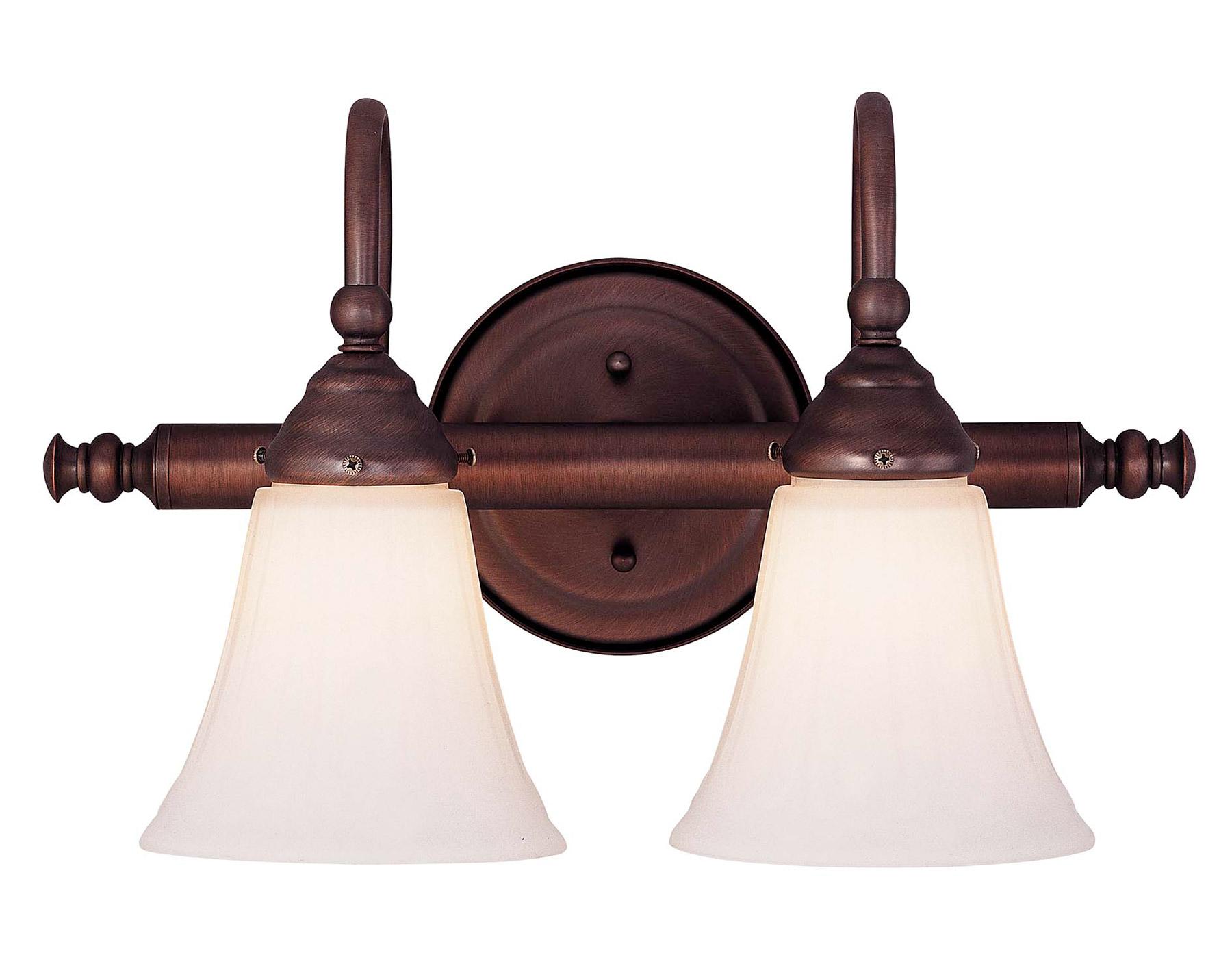 Savoy house 8 1062 2 13 brunswick bath vanity light for Bathroom 8 light fixtures
