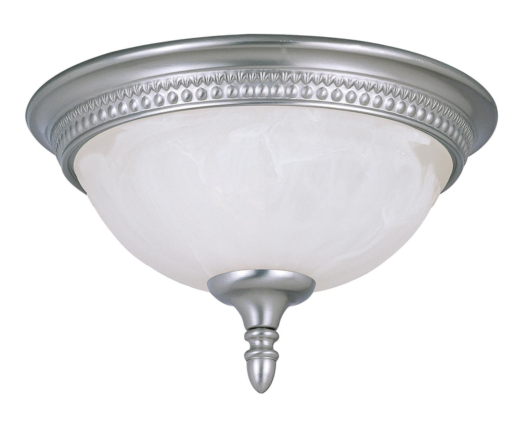 Savoy Light Fixtures House 3 4302 4 242