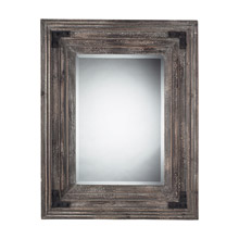 ELK Home 116-005 Staffordshore Mirror