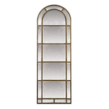 ELK Home 26-4640M Arched Pier Mirror