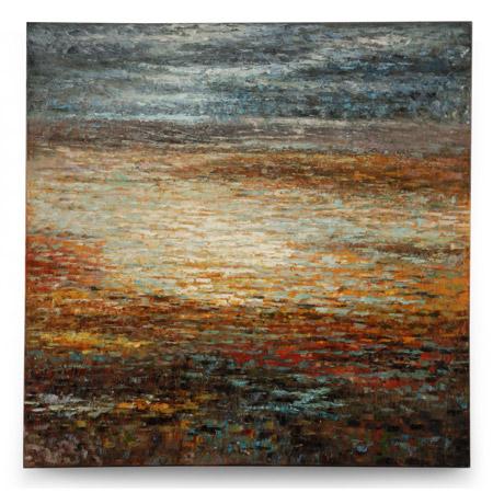 Wildwood 394984 Oil Painting