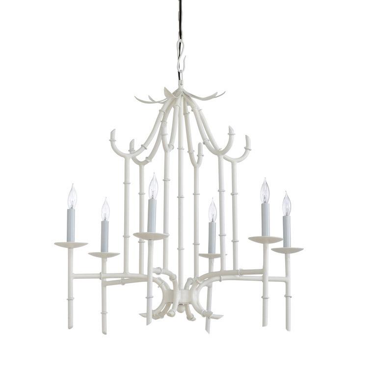 wildwood 67152 draper chandelier