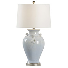 Wildwood 17183 Fabiano Table Lamp