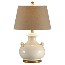 Wildwood 17707 Niccolo Table Lamp