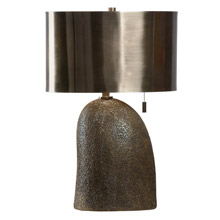 Wildwood 21249 Sugarloaf Table Lamp