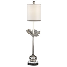 Wildwood 22418 Zoey Buffet Lamp
